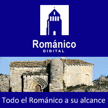 Románico digital