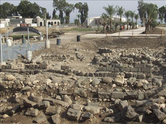 Arqueologia_MagdalaEFE
