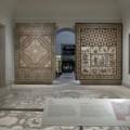 VÍDEO: Cómo se hizo la reforma del Museo Arqueológico Nacional