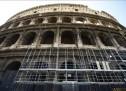 Roma apela a mecenas internacionales para salvaguardar su patrimonio