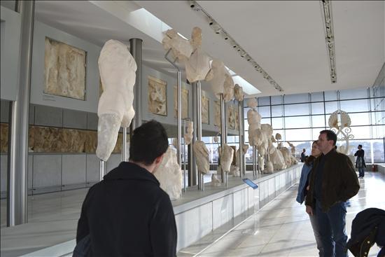 Partenon_Grecia_EFE