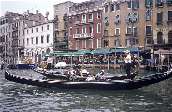 Venecia- EFE- 19082014