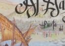 VÍDEO: Al-Mariya, puerta del levante (Trailer)