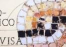 VÍDEO: El Mosaico de Covisa