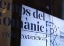 VÍDEO: Tiempo de románico: arte, vida y conciencia