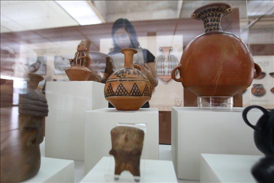 Peru_hallazgo_arqueologico