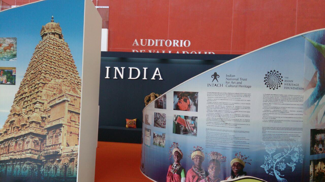 CanalPatrimonio_India_ARPA