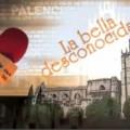 """VÍDEO: """"A pie de calle"""": La Bella Desconocida"""