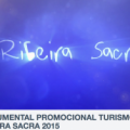 VÍDEO: Documental promocional Ribeira Sacra