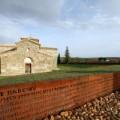VÍDEO: Intervención del Plan Románico Atlántico en San Pedro de la Nave
