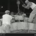 VÍDEO: El ábside de Fuentidueña un viaje de Castilla a Nueva York