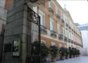 El Thyssen, primer museo español que contará con una web en chino