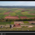 VÍDEO: SAN MIGUEL DE GORMAZ