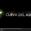 VÍDEO: Hacia las profundidades de la Cueva del Aspio: el sondeo 2