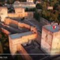 VÍDEO: A los pies del castillo rojo_Canal Sur