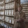 El archivo de Medina Sidonia será digitalizado para facilitar el acceso a la información