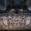 VÍDEO: La catedral de Toledo a vista de pájaro