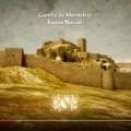 VÍDEO – Una mirada virtual al pasado: recreación 3D del castillo de Montefrío en época nazarí