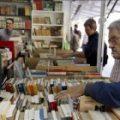 El Día del Libro nació en España y no siempre se celebró en abril