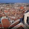 VÍDEO: Florencia