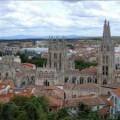 Barcelona, Denia y Burgos entran en la Red de Ciudades Creativas de la Unesco
