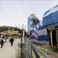 San Sebastián se prepara para su año como Capital Europea de la Cultura