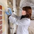 Jornadas sobre innovación en el patrimonio en la Fundación Santa María la Real del Patrimonio Histórico