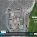 VÍDEO: Vista aérea de las ruinas de Puruchuco en Perú