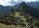 La Unesco aprueba los avances de Perú en la gestión de Machu Picchu