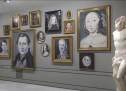 La mirada de Santiago Ydáñez reinterpreta la Colección Lázaro Galdiano