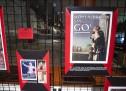 Toledo acoge una muestra que visiona el papel clave de la mujer en I Guerra Mundial
