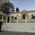 La histórica Casa Amarilla de Costa Rica abre las puertas de sus tesoros
