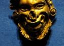 El INAH publica un libro dedicado al oro como símbolo de poder y divinidad entre los mexicas