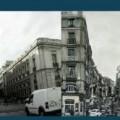 VÍDEO: 'Realistas de Madrid. Vistas urbanas'