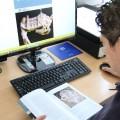 El nuevo número de la revista especializada Codex Aqvilarensis se centra en la arquitectura medieval