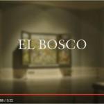 """VIDEO: Tráiler del documental """"El Bosco, el jardín de los sueños"""""""