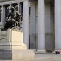 La web del Museo del Prado gana el premio Webby