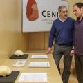 Nuevos estudios apuntan a una evolución humana diferenciada en Eurasia