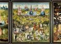 El onírico mundo del Bosco se abre al público en el Prado