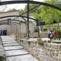 Completada la rehabilitación de la Casa de la Moneda de Segovia