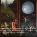 """VÍDEO: """"El Bosco. La exposición del V centenario"""" (avance)"""