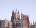 VIDEO: Catedral de Burgos