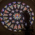 Las vidrieras de la catedral de Burgos
