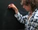 VIDEO: I paint