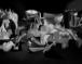 VIDEO: El Guernica en 3D