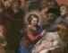 VIDEO: obra comentada La Natividad de Pietro da Cortona