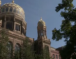 VIDEO-NOTICIA: La Nueva Sinagoga de Berlín celebra sus 150 años de vida frente a la destrucción