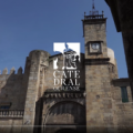 VIDEO: Catedral Ourense