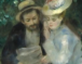 VIDEO-NOTICIA: Renoir, primera retrospectiva en el Thyssen