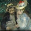 VIDEO-NOTICIA: Renoir, primera retrospectiva en el Thyssen